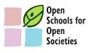 Open Schools